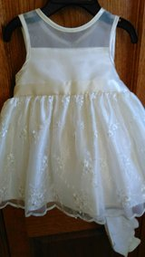 infant dress in Glendale Heights, Illinois