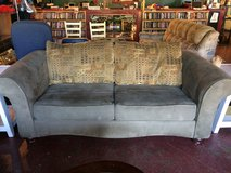 Nice Couch in Fort Polk, Louisiana