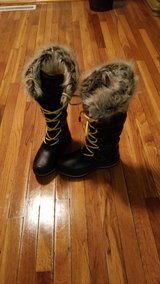 Women Boots in Fort Leonard Wood, Missouri