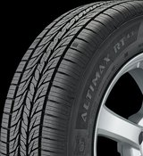 General Tire ALTIMAX RT43 (H SPEED RATED) - SIZE: 225/60R15 in Stuttgart, GE