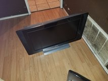 """40"""" flaf tv in Vacaville, California"""
