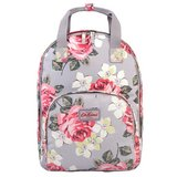 Cath Kidston Richmond Rose Bag in Lakenheath, UK