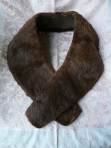 Fur trim / collar in Stuttgart, GE