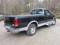 1997 ford f150 larit in Cherry Point, North Carolina