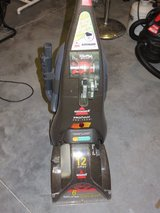 Bissell Carpet Cleaner - $100 in Eglin AFB, Florida