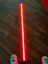 12v Led whips 3ft or 4ft in Coldspring, Texas