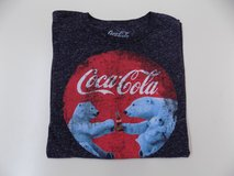 Vintage Coca-Cola Shirt,Medium in Sanford, North Carolina