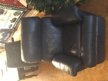 American steal couch set 1 in Bolling AFB, DC