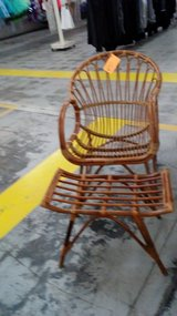 PATIO CHAIR in Camp Lejeune, North Carolina