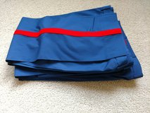 36L Dress Blue Trousers in Colorado Springs, Colorado