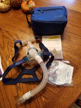 CPAP Full face  mask in Warner Robins, Georgia