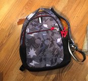 NWT Cat & Jack Backpack in St. Charles, Illinois