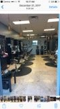 Temecula Salon Booth Rental available for Hair and/or Make Up Artist in Temecula, California
