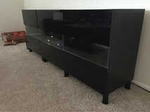 tv stand in Olympia, Washington
