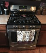 Kenmore oven convection in Aurora, Illinois