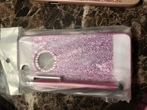IPHONE 8 BLING CASES in Tinley Park, Illinois