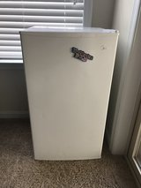 Small Refrigerator in Fairfax, Virginia