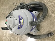 Shop Vac 16 gallon 6.5 hp in Glendale Heights, Illinois