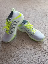 Nike Train Ultrafast Flynit Shoes - NEW in Camp Lejeune, North Carolina