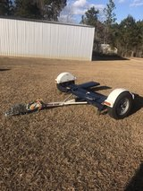 Master Tow Dolly in Leesville, Louisiana