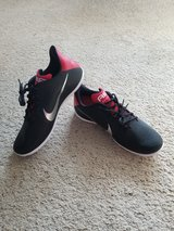 Nike Air Behold Low Shoes - NEW in Camp Lejeune, North Carolina