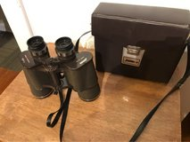 Binoculars with Case in Warner Robins, Georgia
