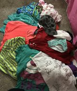 Girls Clothes in Travis AFB, California