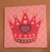 Crown Painting in Lockport, Illinois