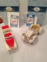 Hallmark Kiddie Car Classics Lot #6 in Plainfield, Illinois