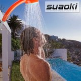 Suaoki Portable Handheld Outdoor Shower Kit in 29 Palms, California
