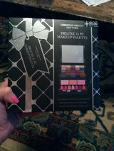 35 piece deluxe make up pallet in New Lenox, Illinois