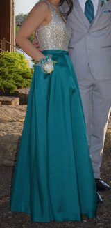 Prom/Homecoming Dress in Naperville, Illinois
