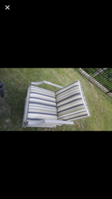 Patio Chairs in Fort Belvoir, Virginia