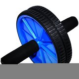 ***BRAND NEW***Ab Wheel*** in Kingwood, Texas