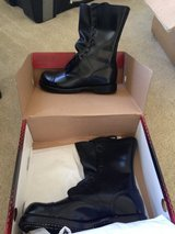 Corcoran size 9.5 3E Jump Boots in Honolulu, Hawaii