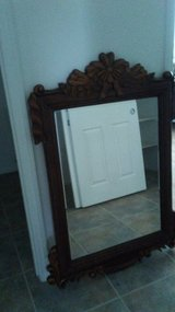 Solid wood Mirror in Las Vegas, Nevada