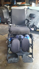 Power Wheel Chair in Camp Pendleton, California