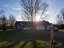 Home for Rent in Watertown, New York