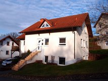 RESERVED: Great home in Kollweiler, Available March! in Ramstein, Germany