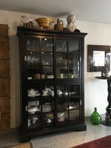 China Hutch - Pristine Condition in Heidelberg, GE