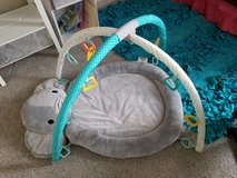 Bright Starts™ Enchanted Elephants Activity Gym™ in Fort Belvoir, Virginia