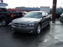 2010 DODGE CHARGER SXT AUTO ~REDUCED~ in Camp Lejeune, North Carolina