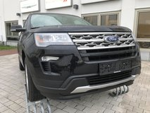 2018 Ford Explorer XLT in Ramstein, Germany