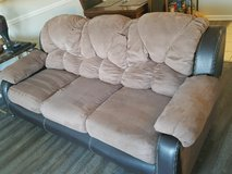 Sofa & Loveseat in Fort Rucker, Alabama