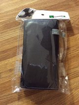 IPhone 6s Belt Clip Case in Leesville, Louisiana
