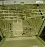 dishwasher in Yucca Valley, California