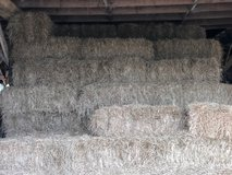Square Hay for Sale in DeRidder, Louisiana