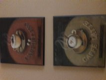 Coffee pictures in Lockport, Illinois