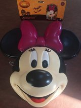 Minnie Mouse Porch Lifht Cover in Bolingbrook, Illinois