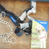 EASY WALK PREIMERE DOG HARNESS in Fort Campbell, Kentucky